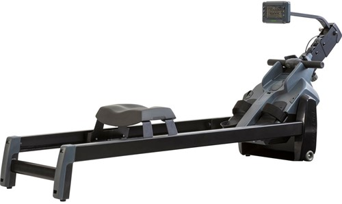Tunturi Performance R50 Roeitrainer - Gratis trainingsschema