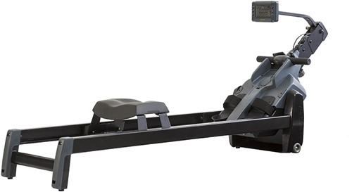 Tunturi Performance R50 Roeitrainer - Gratis montage