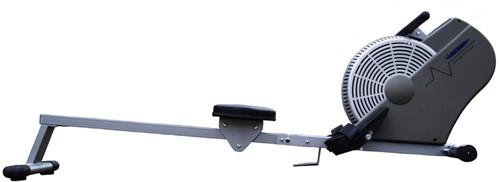 Joy Sport Concept Air Power Roeitrainer - Gratis trainingsschema