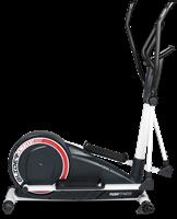 Flow Fitness Glider DCT200i Crosstrainer - Gratis montage-2