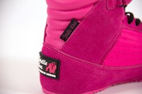 90000260-gorilla-wear-high-tops-roze-close
