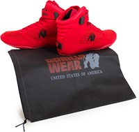 90001500-high-tops-red2