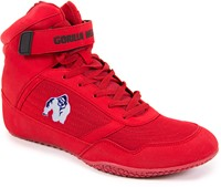90001500-high-tops-red3