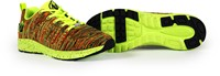 90004509-brooklyn-knitted-sneakers-neonmix-4