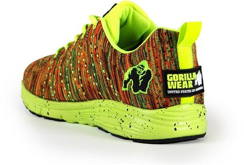 90004509-brooklyn-knitted-sneakers-neonmix-5