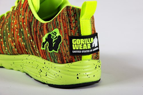 90004509-brooklyn-knitted-sneakers-neonmix-c2