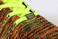 90004509-brooklyn-knitted-sneakers-neonmix-c4