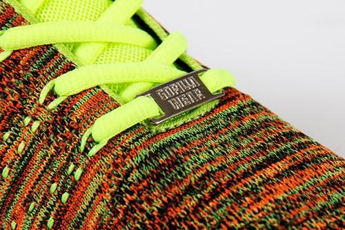 90004509-brooklyn-knitted-sneakers-neonmix-c4