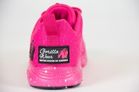 90004600-brooklyn-knitted-sneakers-pink-5