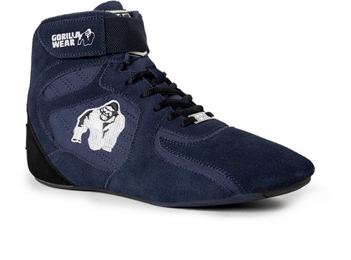90006300-chicago-high-tops-navy-3