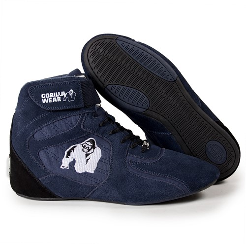 90006300-chicago-high-tops-navy-5