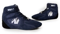 90006300-chicago-high-tops-navy-6