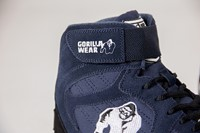 90006300-chicago-high-tops-navy-c1