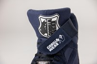 90006300-chicago-high-tops-navy-c2