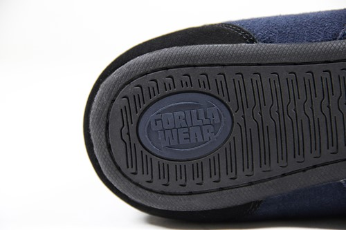 90006300-chicago-high-tops-navy-c3
