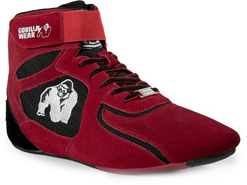 90006500-chicago-high-tops-red-black-2