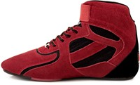 90006500-chicago-high-tops-red-black-3