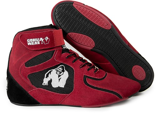 90006500-chicago-high-tops-red-black-6