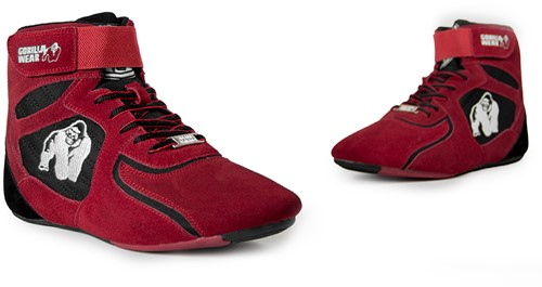 90006500-chicago-high-tops-red-black-7