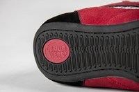 90006500-chicago-high-tops-red-black-c1