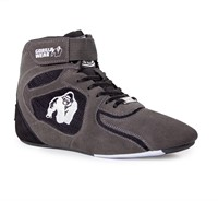 90006800-chicago-high-tops-gray-black-2