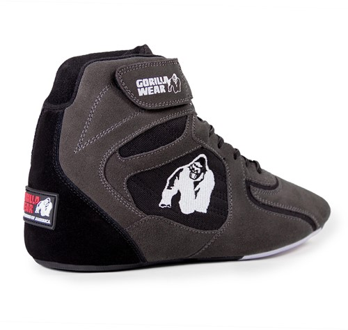 90006800-chicago-high-tops-gray-black-4
