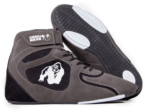 90006800-chicago-high-tops-gray-black-6