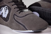 90006800-chicago-high-tops-gray-black-c3
