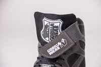 90006800-chicago-high-tops-gray-black-c4