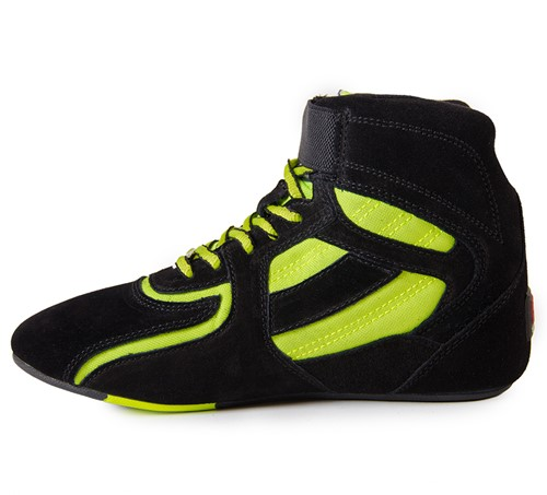 90006904-chicago-high-tops-black-neon-3