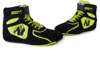 90006904-chicago-high-tops-black-neon-7