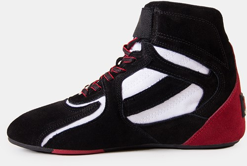90006915-chicago-high-tops-black-white-red-2