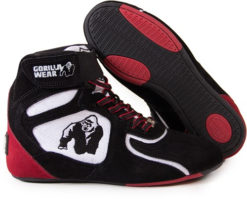 90006915-chicago-high-tops-black-white-red-4