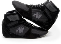 90007900-perry-high-tops-pro-black-3