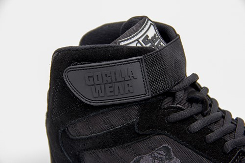 90007900-perry-high-tops-pro-black-c2