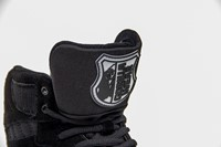 90007900-perry-high-tops-pro-black-c3