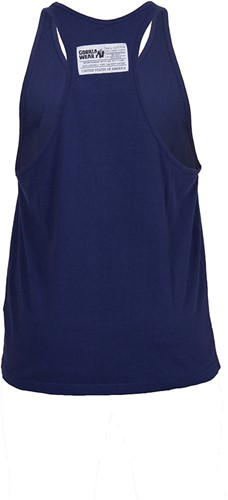 90104300-classic-tank-top-navy-Back-LOS