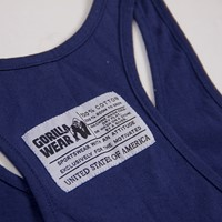 90104300-classic-tank-top-navy-Close-up2