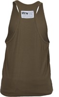 90104400-classic-tank-top-army-green-Back-LOS