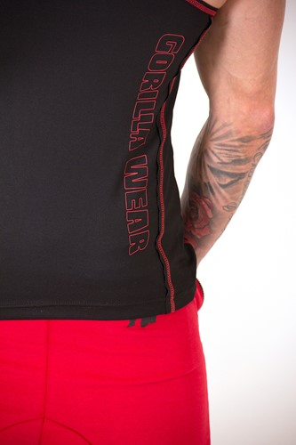 90114905-kenwood-tanktop-black-red-close