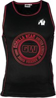 90114905-kenwood-tanktop-black-red-v