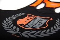 90117925-lexington-tank-top-orange-c