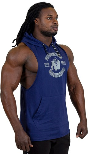 90121300-lawrence-hooded-tank-top-navy-5