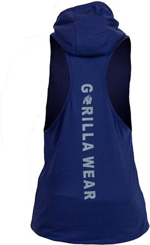 90121300-lawrence-hooded-tank-top-navy-Back-LOS