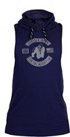 90121300-lawrence-hooded-tank-top-navy-Front-LOS