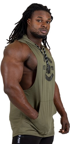 90121400-lawrence-hooded-tank-top-army-green-3