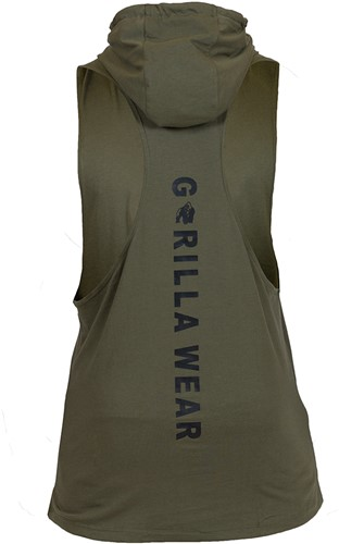 90121400-lawrence-hooded-tank-top-army-green-Back-LOS