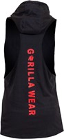 90121900-lawrence-hooded-tank-top-black-Back-LOS