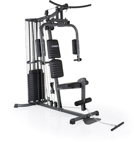 Hammer Ultra Multi Gym Krachtstation