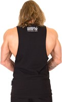 90514900-dakota-sleeveless-t-shirt-back